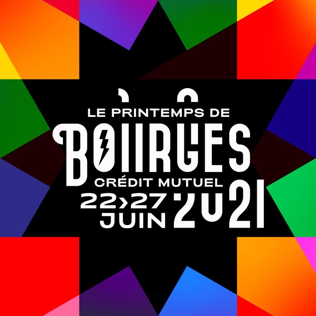 La FERAROCK en direct du Printemps de Bourges 2021